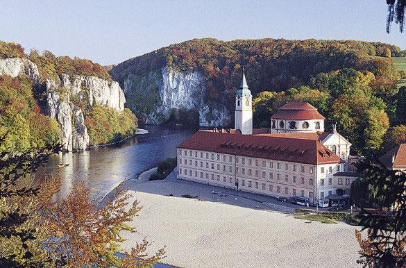 Donauwallfahrt-07091116-3(A