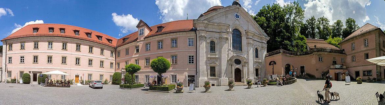 Donauwallfahrt-07091116-5(A